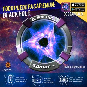black_holes_anuncio_spinar_01